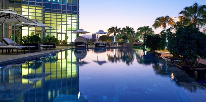 grandmercure-danang-hotel-gallery-image-67