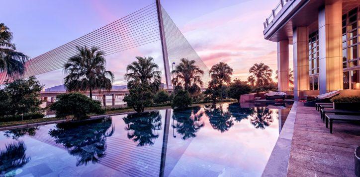 grandmercure-danang-hotel-gallery-image-64