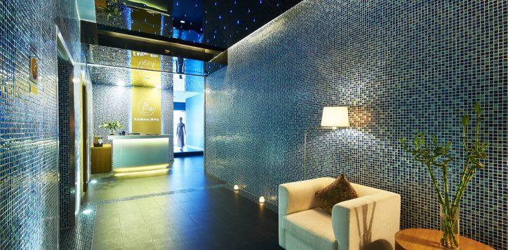 grandmercure-danang-hotel-gallery-image-61