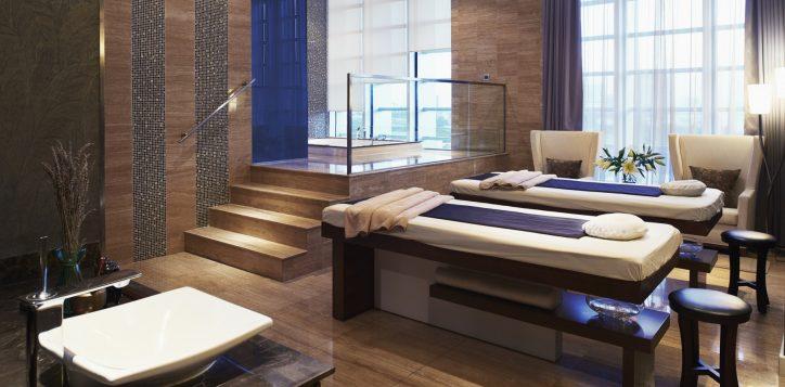 grandmercure-danang-hotel-gallery-image-58