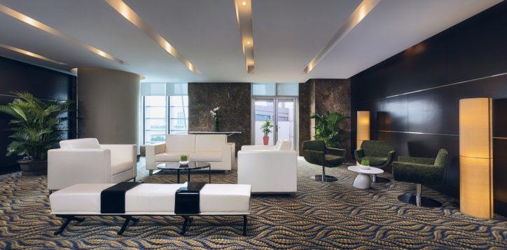 grandmercure-danang-hotel-gallery-image-18