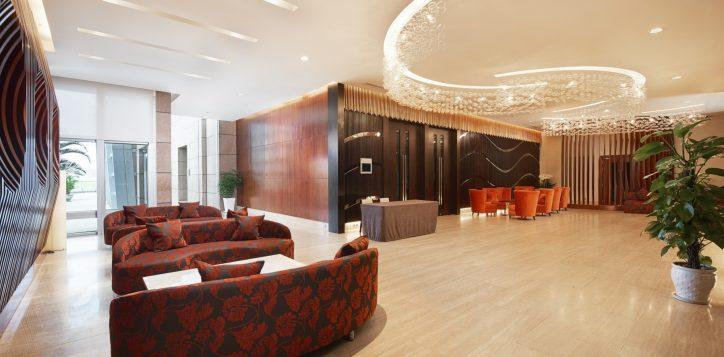 grandmercure-danang-hotel-gallery-image-17