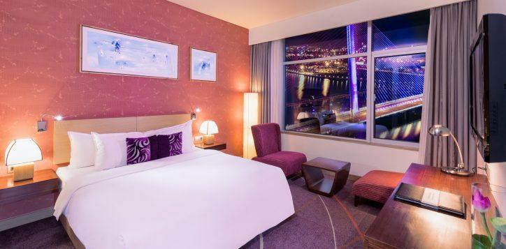 grandmercure-danang-hotel-gallery-image-43-2