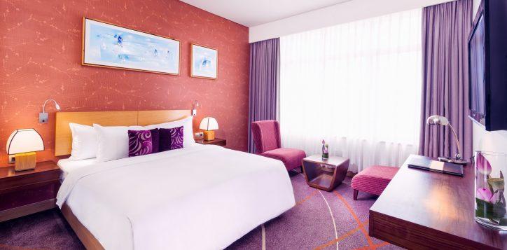 grandmercure-danang-hotel-gallery-image-34-2