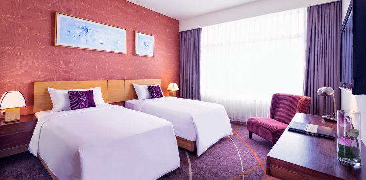 grandmercure-danang-hotel-gallery-image-44-2
