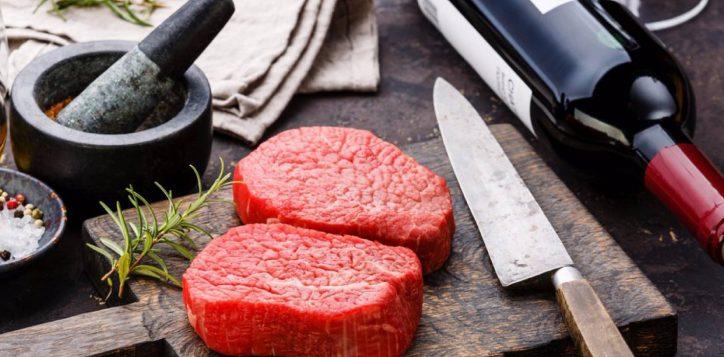 beef-steak-2