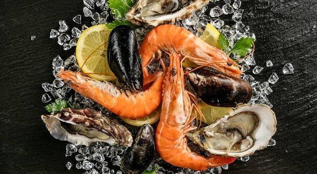 cold-seafood-platter