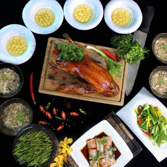 set-menu-trung-hoa-golden-dragon