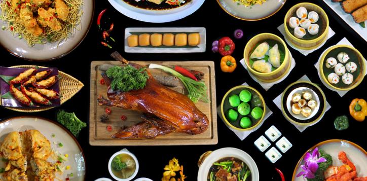 the-sanxing-set-menus