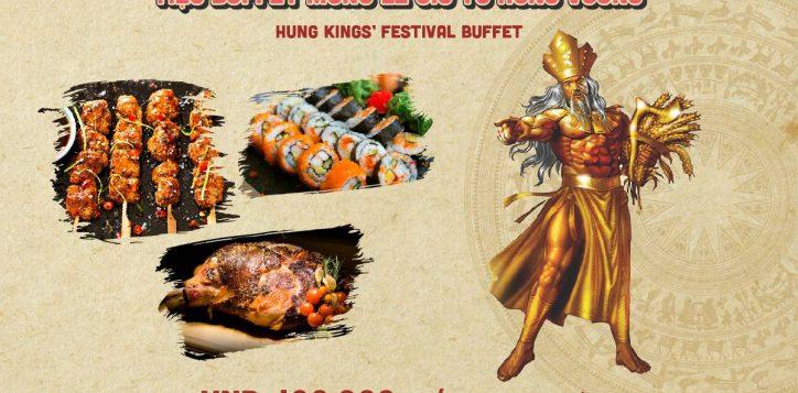 hung-king-01
