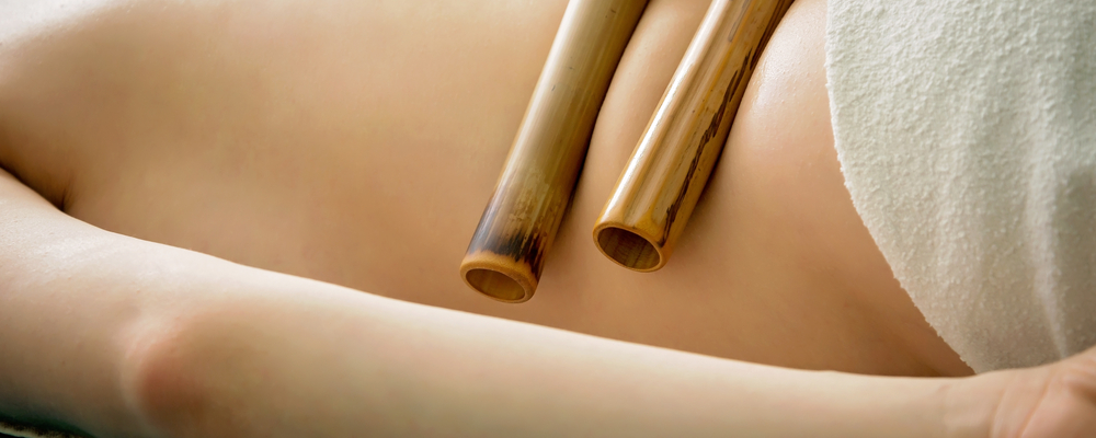 the-art-of-bamboo-massage