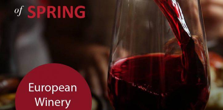 wine-dinner-vuong
