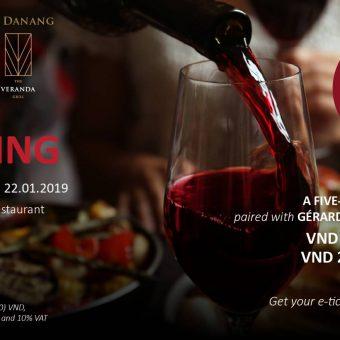 wine-dinner-gerard-bertrand