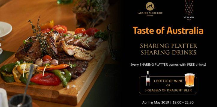 taste-of-australia-sharing-platter-sharing-drink
