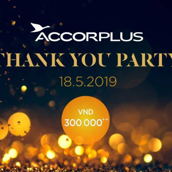 accorplus-thank-you-party