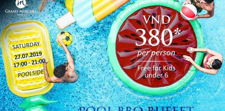 pool-bbq-july
