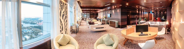 privilege-lounge