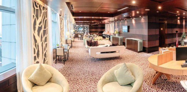 lounge_lounge