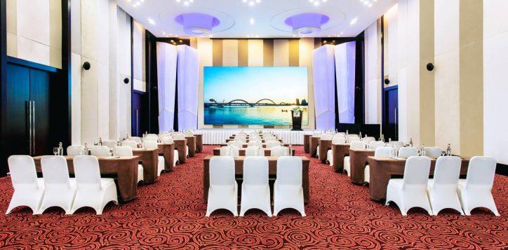 1-2-ballroom-classroom-grand-mercure-danang-5303-hd