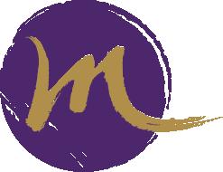 logo-no-artboard