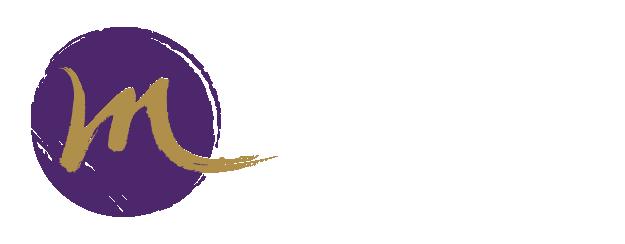 logo-m-01-2