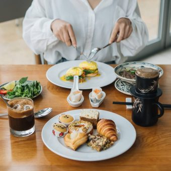 buffet-sang-chu-nhat