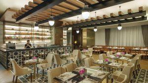 PortoSino restaurant in phuket