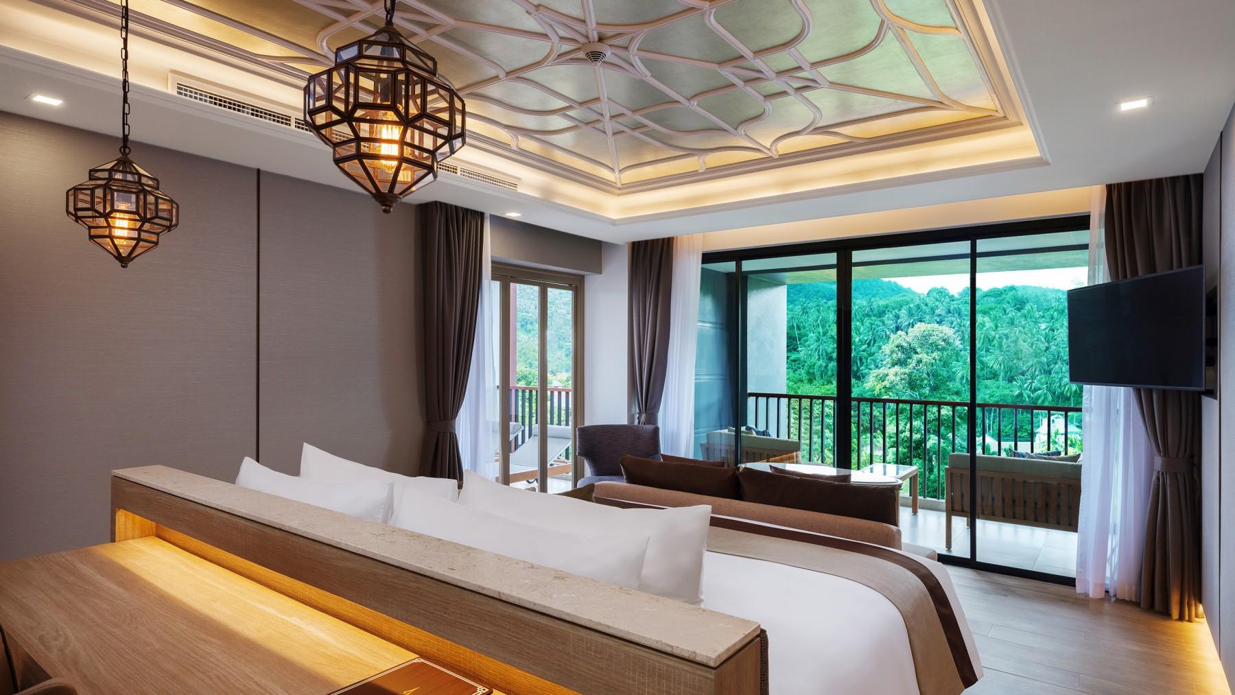 jacuzzi-suite