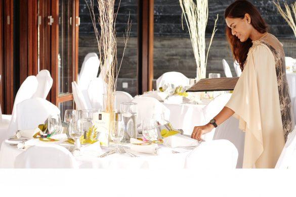 grand-banquet-hall