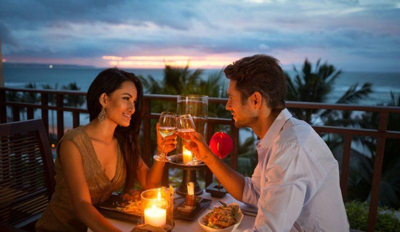 restaurant-promotions