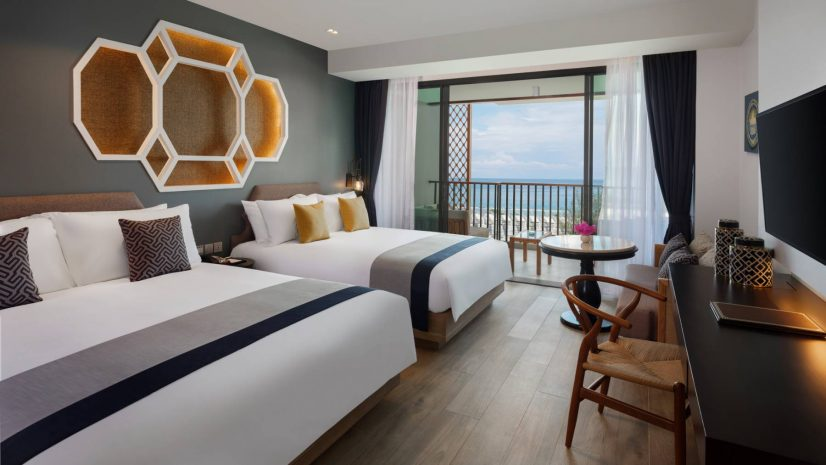 deluxe-room-sea-view-with-two-double-beds
