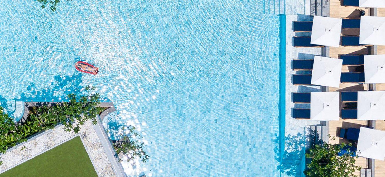 luxury-hotel-phuket