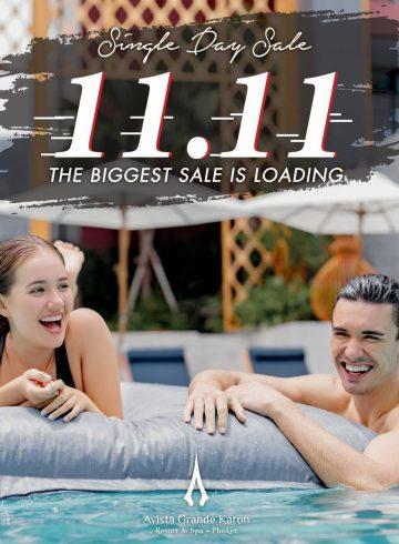11-11-singles-day-offer
