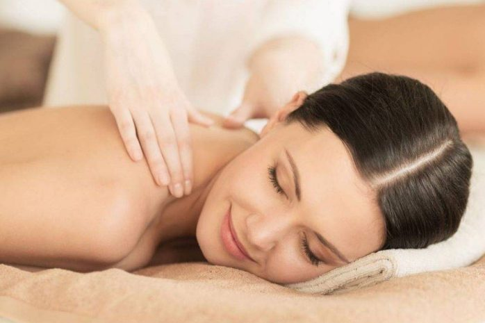 body-massage-treatments