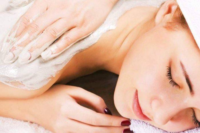 body-wrap-treatments