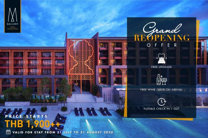 grand-reopening-offer