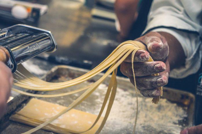 masterchef-cooking-classes