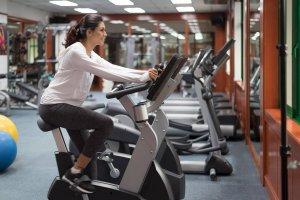 fitness-leisure