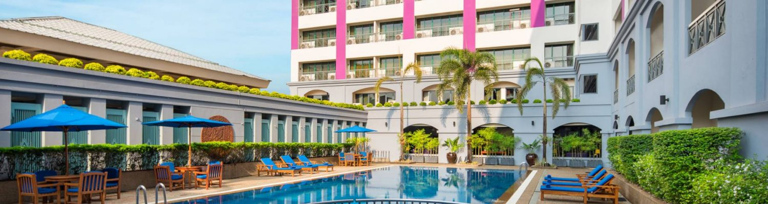 mercure-yangon-kaba-aye-getting-around-yangon-inya-lake-image