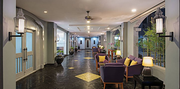 mercure-yangon-kaba-aye-restaurant-and-bar-image-01