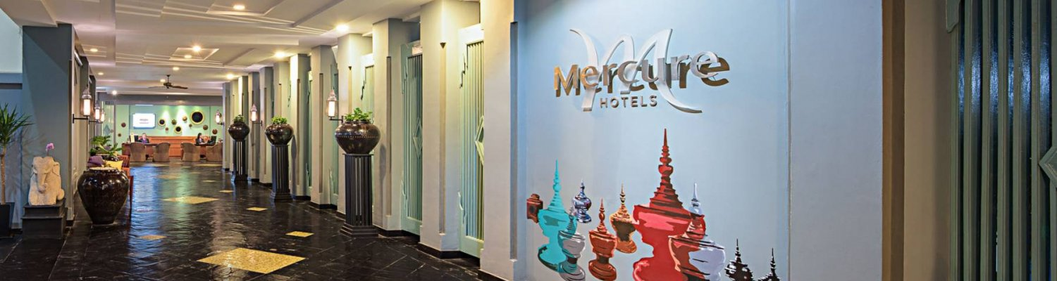 mercure-yangon-kaba-aye-getting-around-yangon-national-museum-image