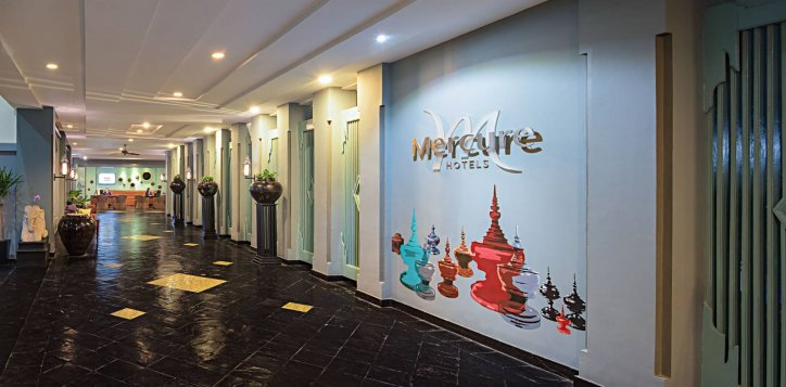 mercure-yangon-kaba-aye-rooms-and-apartments-one-bedroom-studio-suite-apartment-image-04