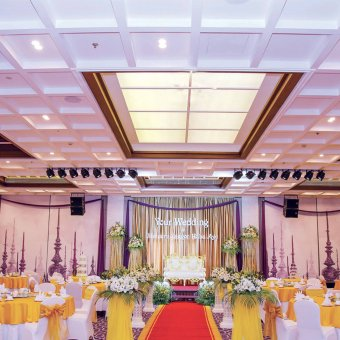 your-wedding-mercure-yangon