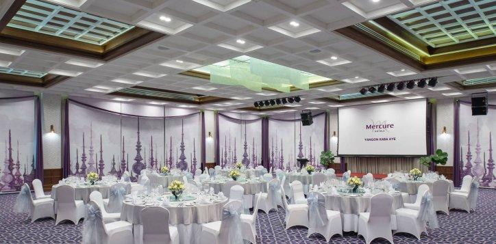weddings-catering