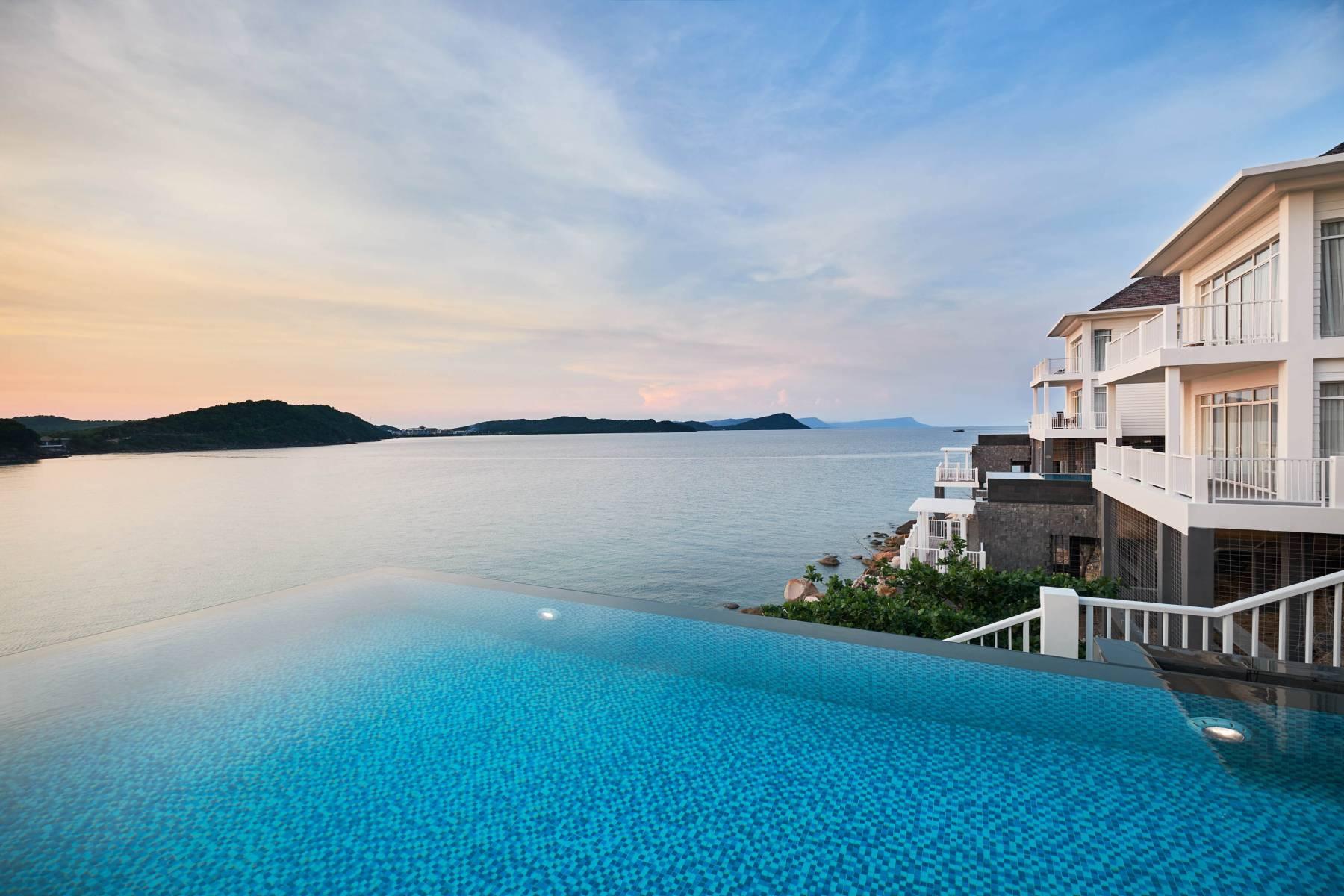 on-the-rock-villa