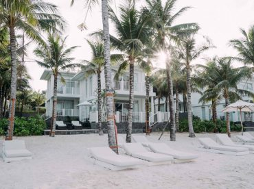 beachfront-villa