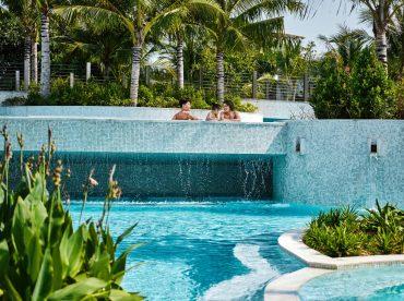 pool-beach
