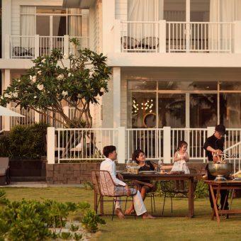 tiec-nuong-tai-villa