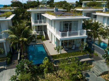 island-villa