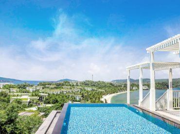 ocean-view-villa